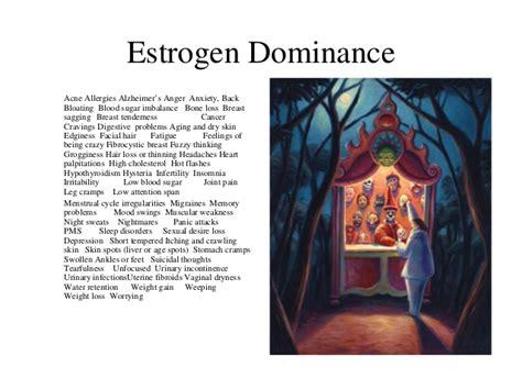 ring hormone circus balance hormones naturally