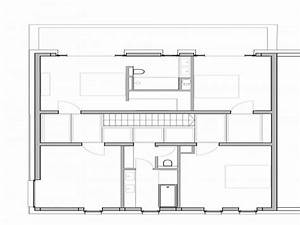 Map Small House Interior Design Ideas Very Small Houses ...
