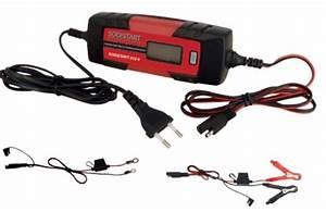 Chargeurs De Batterie Automatiques Avec Maintien De Charge : chargeur batterie maintien de charge ~ Medecine-chirurgie-esthetiques.com Avis de Voitures