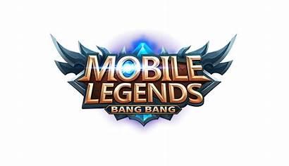 Mobile Legends Legend Transparent Bruno Freepnglogos Logos