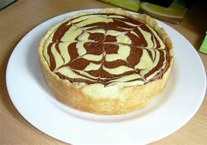 Kleine Torten 20 Cm : rezepte kleine torten 20 cm gesundes essen und rezepte foto blog ~ Markanthonyermac.com Haus und Dekorationen