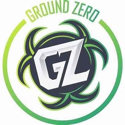 Zero Ground Gaming Esports Team Csgo Perth