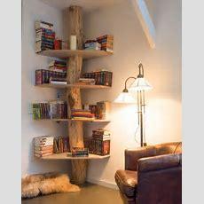 Best 25+ Tree Shelf Ideas On Pinterest  Tree Bookshelf