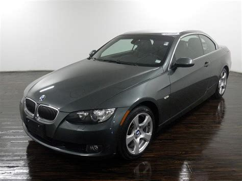 bmw  sulev reviews prices ratings