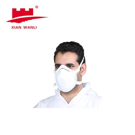 Offers from all suppliers перчаток латексных с хлопковым напылением in марксе in stock and under the order on one site. China FFP3 Disposable Respirator Manufacturers, Suppliers - Factory Direct Wholesale - Wanli