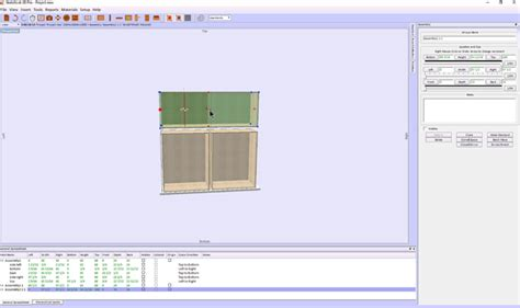 cabinet design software related keywords suggestions for kitchen cabinet design