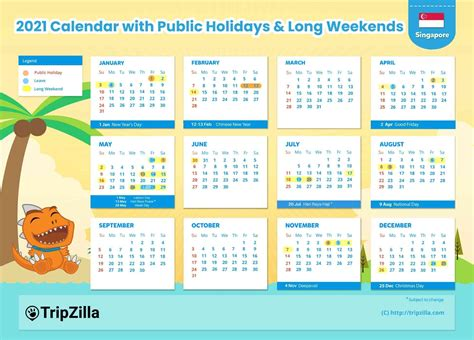 This page contains a national calendar of all 2021 public holidays. 20+ 2021 Holidays Philippines - Free Download Printable ...