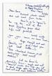 Lot Detail - Ernest Hemingway Autograph Letter Signed the ...