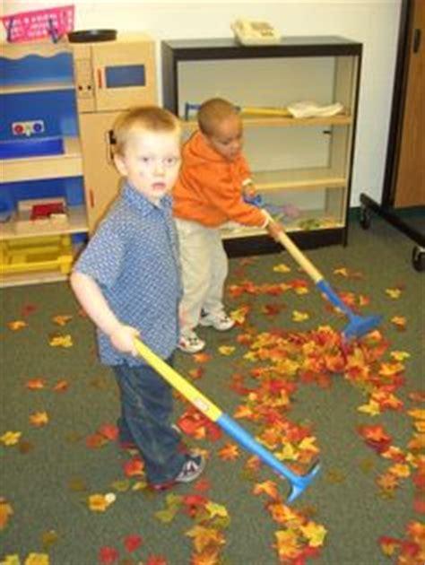 dramatic play images preschool dramatic play