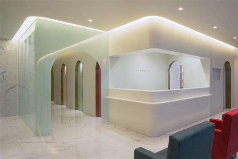 ks beauty dermatology clinic  asano geijyutsu