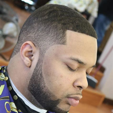 buzz cut  beard ideas  pinterest buzz