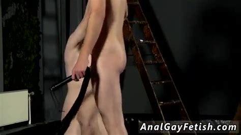 Alter Sexfilm Free Adult Porn Clips Free Sex Tube Xxx