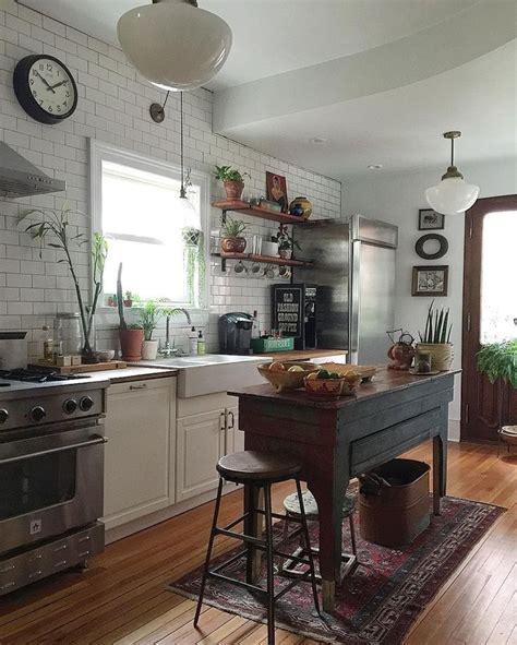 design small kitchen die besten 25 k 252 cheninsel mit sp 252 le ideen auf 3207