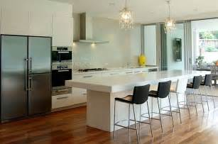 light pendants for kitchen island kitchen lighting ideas