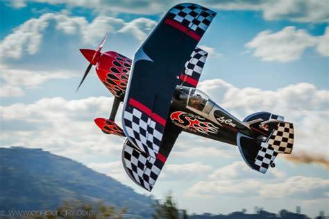 skip-stewart-airshows-0297   Skip Stewart Airshows