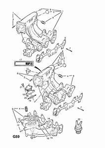 Inspirational Opel Corsa Engine Diagram