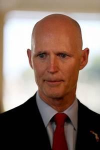 Rick Scott Announces Funding for Medical Residency ...