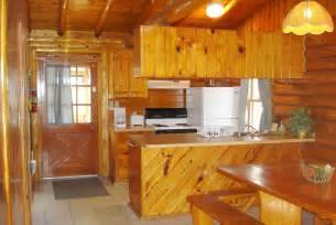 top photos ideas for log cabin design log cabin interior design interior other bedroom living