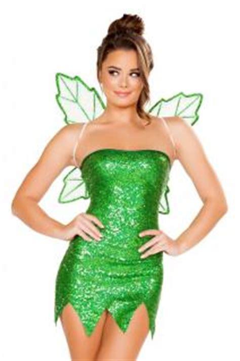 karneval kostüm tinkerbell fee kost 252 m tinkerbell kaufen bei dressme24