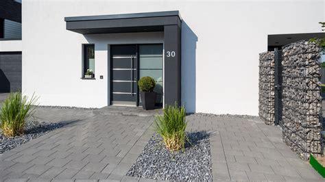 Immer Perfekt Beton, Kies & Schotter  Haus & Garten