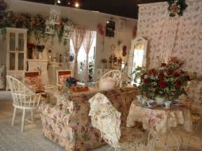 Country Style Home Interiors Xing Fu Country Style Decor