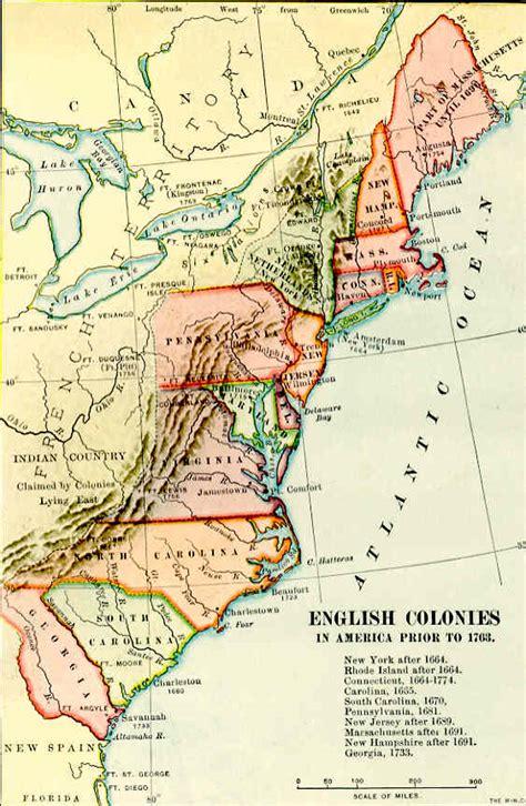 colonies map fotolip