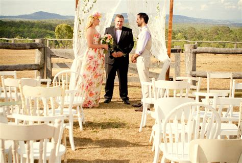 The Common Problem With Wedding Ceremony Chair Hire. Wedding Guest Book Dictionary. Wedding Songs Not Overdone. Wedding Background Images Photoshop Free Download. Cheap Wedding Dresses Not White
