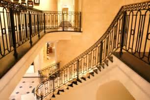 home interior railings wrought iron originals wrought iron outdoor stair railings made to order