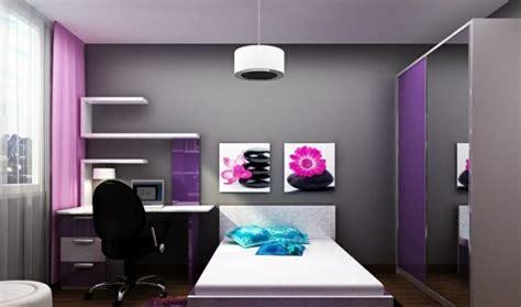 Zimmereinrichtung Ideen Jugendzimmer by Ideen Jugendzimmer Einrichten
