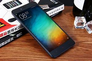 Everbuying  Order The Xiaomi Redmi Note 2 For Only  174 99