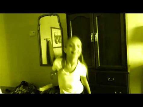 chloe maddie remake  friday night youtube