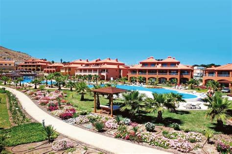 hotel vila baleira porto santo hotel pestana porto santo porto santo portugalia