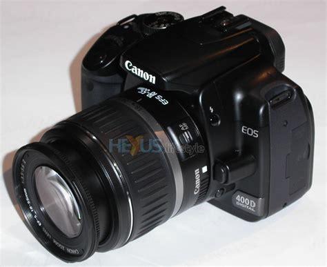 canon eos  digital slr worlds  hands  shots