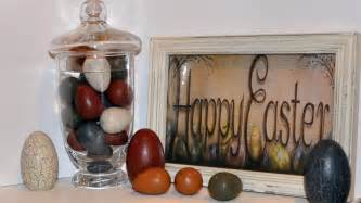 pinterest primitive easter decor just b cause
