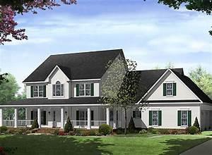 maison bois americaine quotnouvelle orleansquot mpc normandie With maison americaine en bois