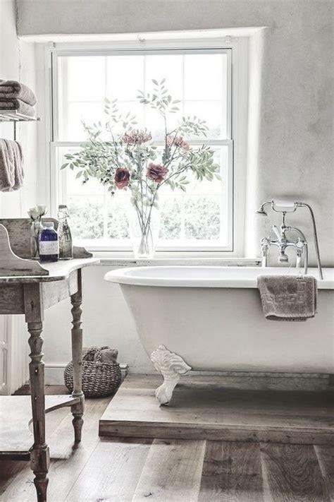Chic Bathroom Ideas by 50 Amazing Shabby Chic Bathroom Ideas Noted List