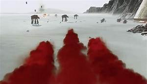 Star Wars Battlefront II The Last Jedi Content Gets