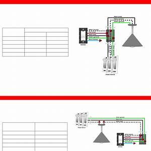 Bmw Wallbox User Wiring Diagram