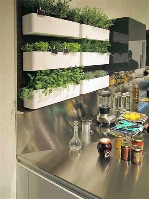 decoration murale cuisine design deco murale cuisine design dootdadoo com idées de