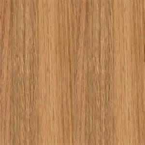 hartco pattern plus 5000 oak 36 curry 551410 7 78