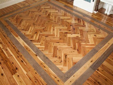 wood flooring herringbone pattern kahrs flooring gray wood flooring black wood flooring dark wood floors flooring walnut flooring