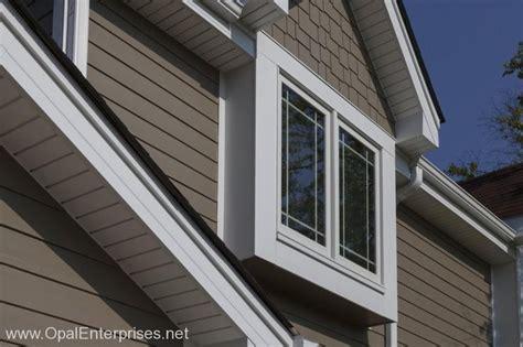 andersen window styles images  pinterest window styles windows  doors