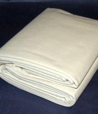 Kain Kanvas By Utama Textile order kain kanvas disini tempatnya lengkap harga