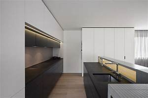 Highlights durch kuchen beleuchtung bauemotionde for Küchen beleuchtung