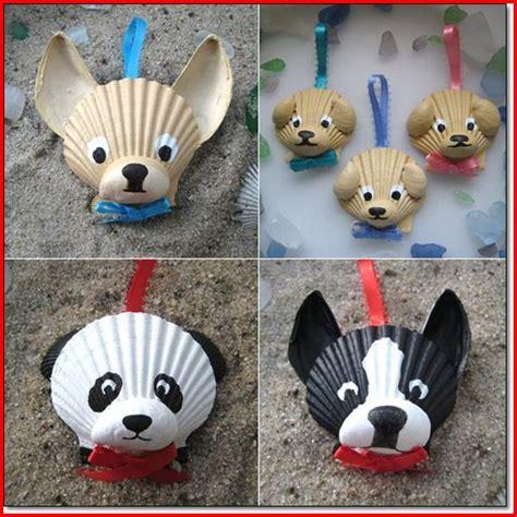crafts to do 28 cool fun crafts to make cool fun crafts to make at home homi craft homi craft diy