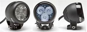 Piaa Fog Light Relay Wiring Diagram  Piaa  Free Engine