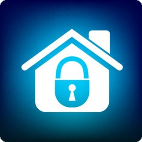 Home Security Systems. Saratoga County Social Services. Best Personal Development Books. Brooklyn Nursing School College Writing Tutor. Commercial Truck Routing Travel Cards Compare. Roofing Contractors Albuquerque. Bright Smiles Dental Pflugerville. Medical Tourism Packages T1 Internet Provider. Solaire Energy Systems Live Answering Service