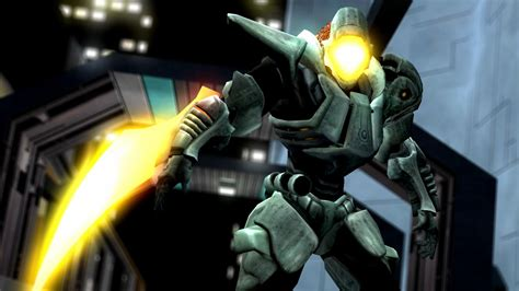 Metroid Favourites By 008999 On Deviantart