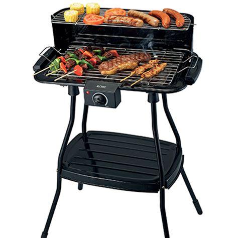 conseil comment choisir le bon barbecue