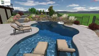 Pool Besf Of Ideas Swimming Pool Design Swimming Florida Pools Outdoor Home Designs Latest Modern Homes Best Swimming Pool Designs Ideas Design And Construction Western Pool And Spa Show Design Contest 2008 Swimming Pool Design Ideas Pool Design Ideas Wimming Pools Designs